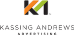 Kassing Andrews Advertising