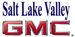 Salt Lake Valley Buick GMC & UD Trucks