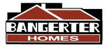 Bangerter Homes LLC