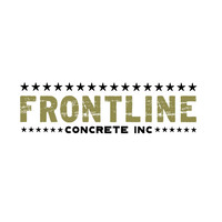 Front Line Concrete Inc