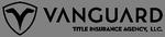 Vanguard Title