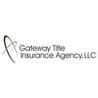 Gateway Title Insurance Agency