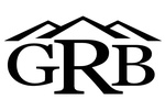 Green Ridge Builders Inc.