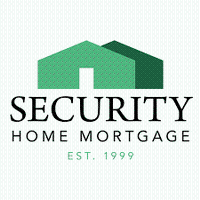 Security Home Mortgage