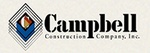 Campbell Construction Inc