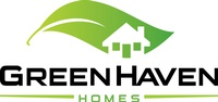 Green Haven Homes