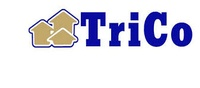 Trico Realty & Investment