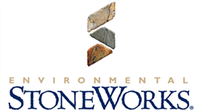 Environmental Stoneworks