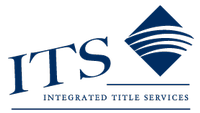 Integrated Title Services