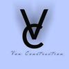 Von Construction LLC