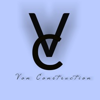 Von Construction LLC