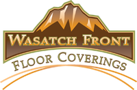 Wasatch Front Floor Coverings