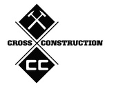 Cross Construction