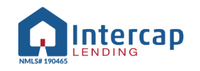 Ryan Naylor Home Loan / Real Estate Services (Intercap Lending)
