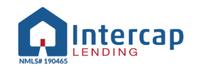 Ryan Naylor Home Loan / Real Estate Services (Intercap Lending)