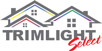 Trimlight Inc
