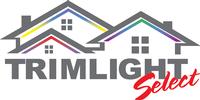 Trimlight Inc