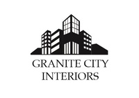 Granite City Interiors