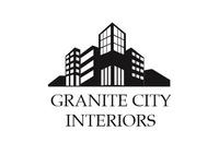 Granite City Interiors