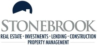 Stonebrook Construction and Development