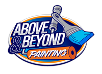 Above & Beyond Painting and Drywall Services