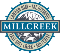 Millcreek City Hall