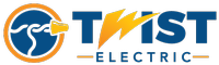 Twist Electric