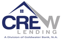 Crew Lending - A Division of Goldwater Bank