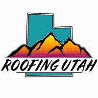 Roofing Utah, Inc.