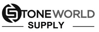 Stoneworld Supply