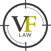 VF Law