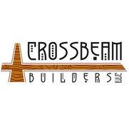Crossbeam Builders, LLC