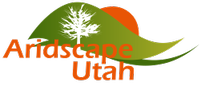 ITB Solutions LLC dba Aridscape Utah