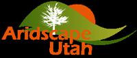 Aridscape Utah