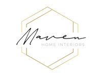 Maven Home Interiors