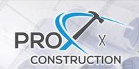 Pro X Construction LLC