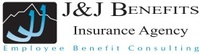 J & J Benefits Insurance Agency, Inc.