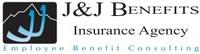 J & J Benefits Insurance Agency, Inc.