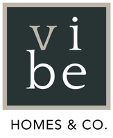 Vibe Homes and Company LLC