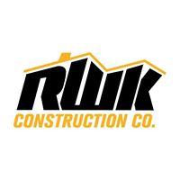 RWK Construction