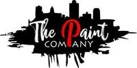 The Paint Company