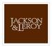 Jackson & LeRoy
