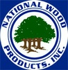 National Wood Products