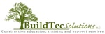 BuildTec Solutions LLC