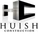 Huish Construction
