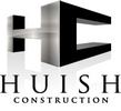 Huish Construction