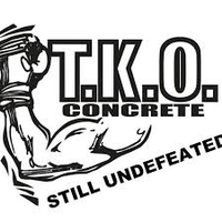 Valdez Footings, Inc dba T.K.O. Concrete