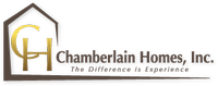 Chamberlain Homes Inc