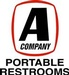 A Company Portable Restrooms