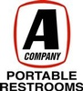 A Company Portable Restrooms